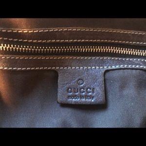 Gucci Bags - Gucci Pelham medium canvas hobo